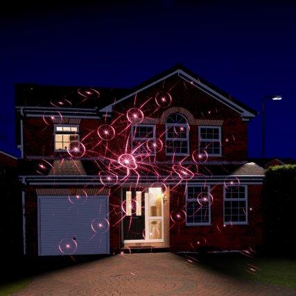 328474-outdoor-laser-light-2.jpg