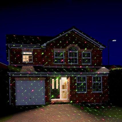 328474-outdoor-laser-light-3.jpg