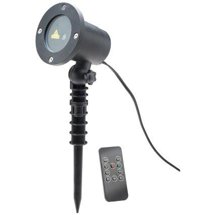 328474-outdoor-laser-light-5.jpg