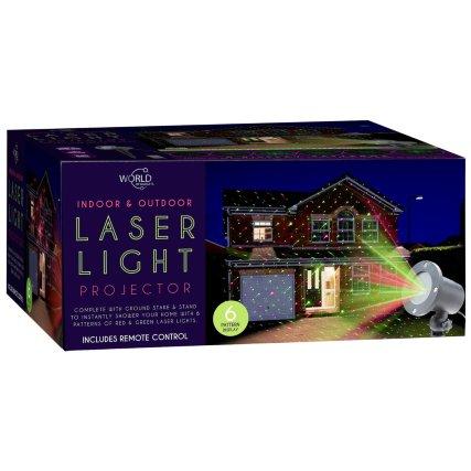 328474-outdoor-laser-light-6.jpg