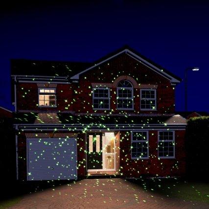 328474-outdoor-laser-light.jpg