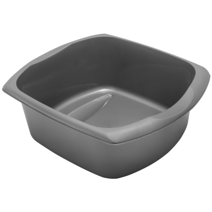 328496-addis-bowl-grey