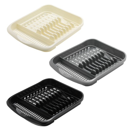 328497-addis-dish-drainer-black