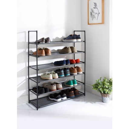 328511-6-Tier-Shoe-Rack