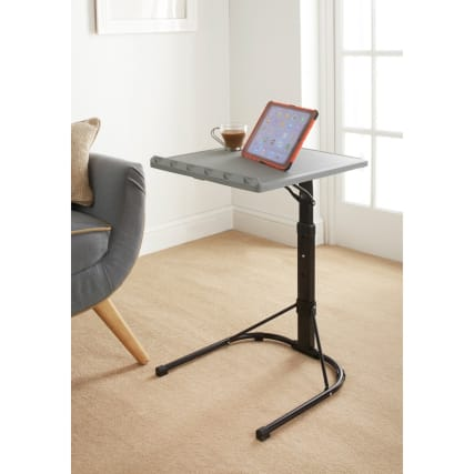 328512-Spaceways-Adjustable-Table