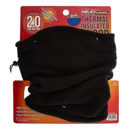 328519-Heatsaver-Mens-Insulated-Snood