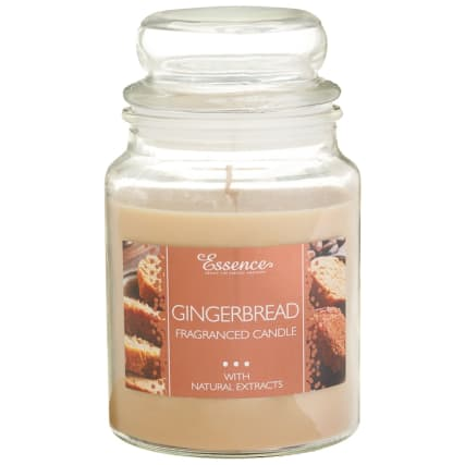 328541-essence-gingerbread-fragranced-candle-jar-18oz-2
