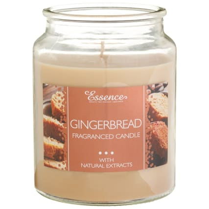 328541-essence-gingerbread-fragranced-candle-jar-18oz