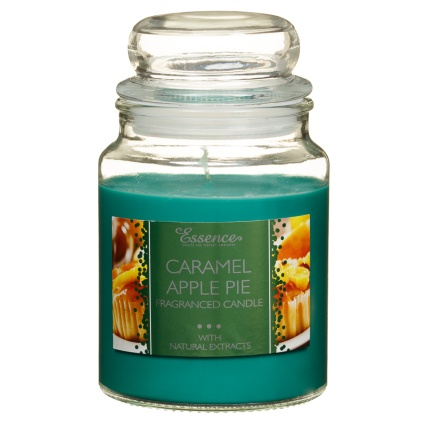 328541-essence-scented-candle-jar-caramel-apple-pie