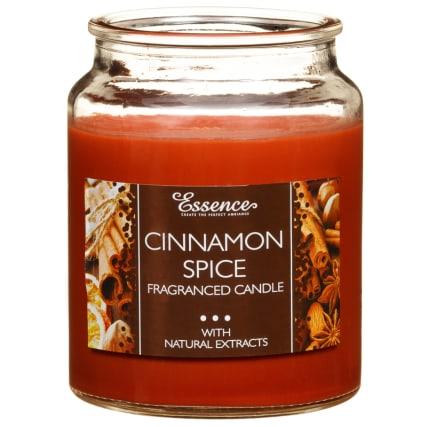 328541-essence-scented-candle-jar-cinnamon-spice-2