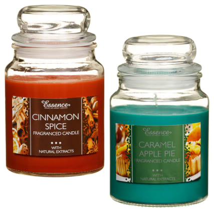 328541-essence-scented-candle-jar-main