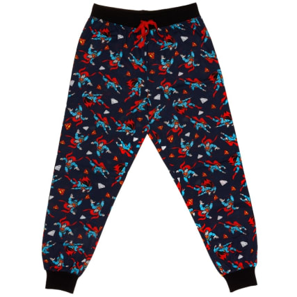 328568-mens-character-lounge-pant-superman-2
