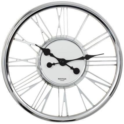328583-mayfair-numeral-wall-clock-silver-31
