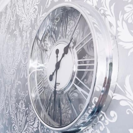 328583-mayfair-numeral-wall-clock-silver-Instagram