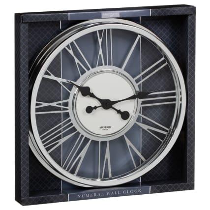 328583-mayfair-numeral-wall-clock-silver2