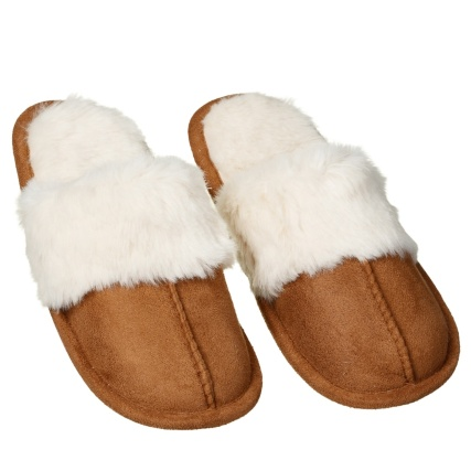 328635-Snuggly-Ladies-Fur-Cuff-Mules-2
