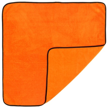 328650-RAC-Microfibre-Drying-Towel-70x70CM-6