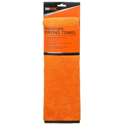 328650-RAC-Microfibre-Drying-Towel-70x70CM