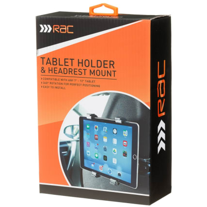 328661-RAC-Ipad-and-Tablet-Holder-with-Headrest-Mount