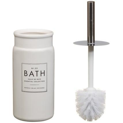 328720-salle-de-bain-toilet-brush-bath-2