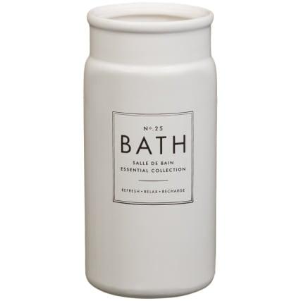 328720-salle-de-bain-toilet-brush-bath-3