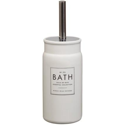 328720-salle-de-bain-toilet-brush-bath
