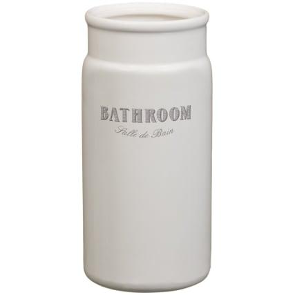 328720-salle-de-bain-toilet-brush-bathroom-3