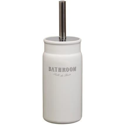 328720-salle-de-bain-toilet-brush-bathroom