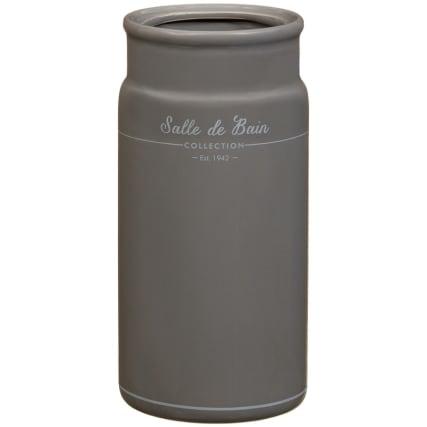 328720-salle-de-bain-toilet-brush-collection-grey-3