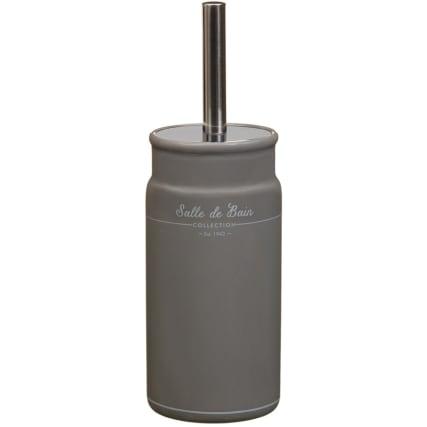 328720-salle-de-bain-toilet-brush-collection-grey