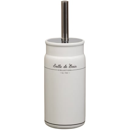 328720-salle-de-bain-toilet-brush-collection