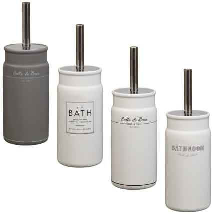328720-salle-de-bain-toilet-brush-main