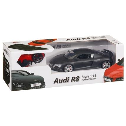 328751-audi-r8-radio-controlled-car-2