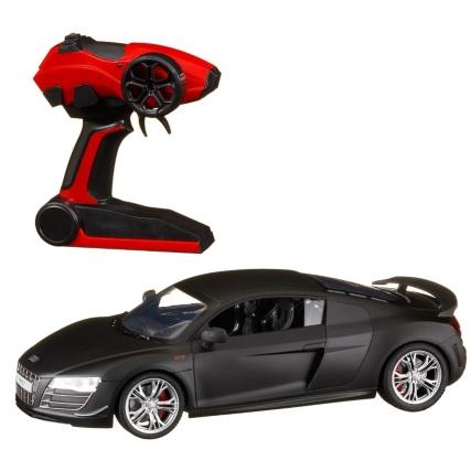 328751-audi-r8-radio-controlled-car-3