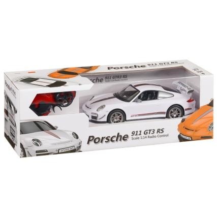 328751-porsche-911gt3-rs-radio-controlled-car