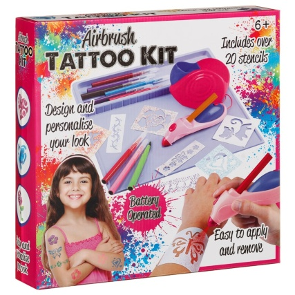 328778-airbrush-tattoo-studio