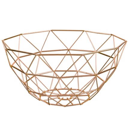 328784-geo-fruit-basket-copper