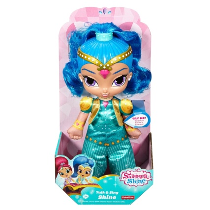 328837-Fisher-Price-Shimmer-And-Shine-2