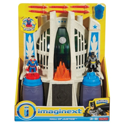 328841-Fisher-Price-Hall-of-Justice-2