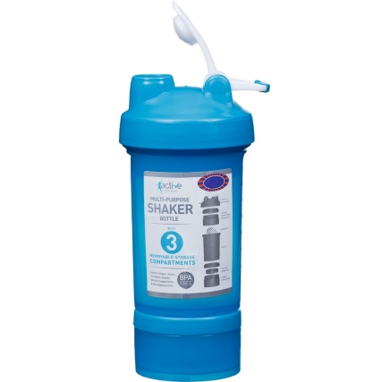 328852-multi-purpose-shaker-bottle-3