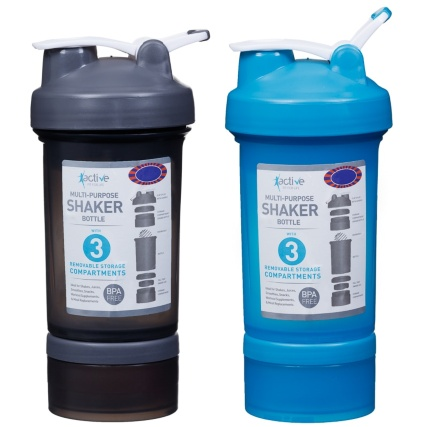 328852-multi-purpose-shaker-bottle