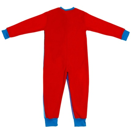328855-Boys-Spiderman-Onesie-2