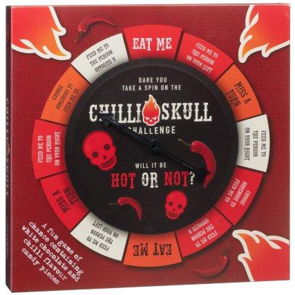 328860-chilli-skull-challange.jpg
