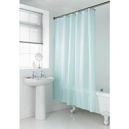 339065-geo-shower-curtain-aqua21
