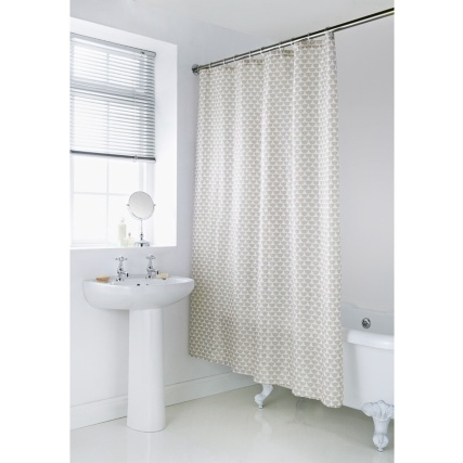 339065-geo-shower-curtain-beige19