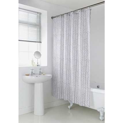 339065-geo-shower-curtain-grey-chevron29
