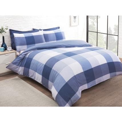 328874-332026-check-twin-pack-blue-duvet-set