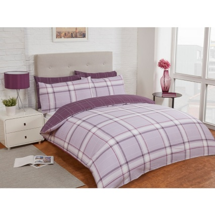 328874-Check-Twin-Pack-Lilac-2
