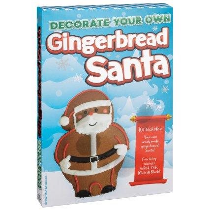 328880-dyo-gingerbread-santa.jpg
