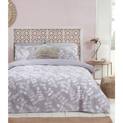 328885-332027-leaf-twin-pack-duvet-set-grey-2